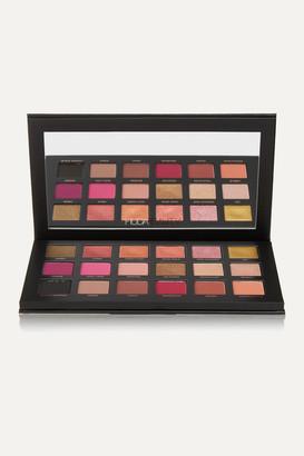 HUDA BEAUTY Rose Gold Remastered Eyeshadow Palette - one size