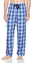 Jockey Men's Soft Touch Wicking Pajama Pant