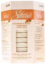 Suddenly Smooth Calendula Gold Hard Wax Microwavable Discs