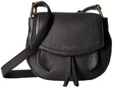 Marc Jacobs Maverick Mini Shoulder Bag Bags