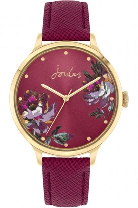 Joules Watch JSL021RG