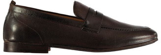 H By Hudson Loafers