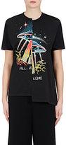 "Stella McCartney Women's ""All Is Love"" T-Shirt"