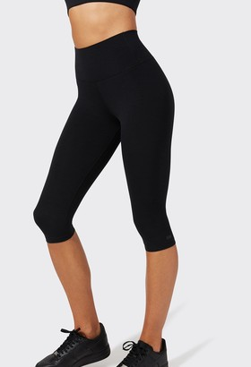 Splits59 Airweight High Waist Capri