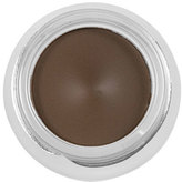 Artdeco Gel Cream For Brows Long Wear - 18 Walnut