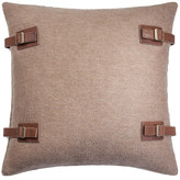 UGG Luxe Lodge Wool Pillow - 20\