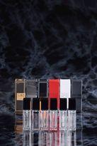 Next 6 Scents Fragrance Wardrobe Gift