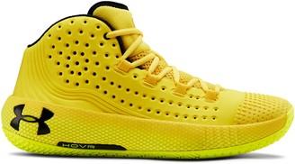 Under Armour Men's UA HOVR Havoc 2 Basketball Shoes