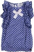 Lulu L:Ú L:Ú Dresses - Item 34731611