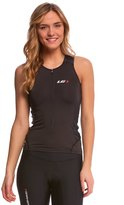 Louis Garneau Women's Pro Carbon Sleeveless Tank 8136914