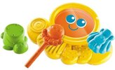 Octopus BKids B Kids Bathtime Music Maker Bathtub Toy