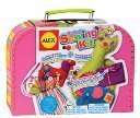 Alex Craft My First Sewing Kit