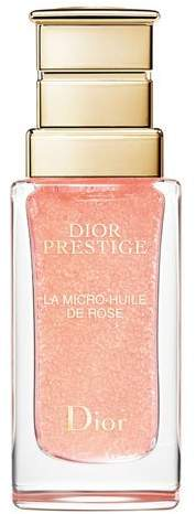 Christian Dior Prestige Micro Huile de Rose, 1.0 oz./ 30 mL