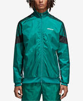adidas Men's Challenger Track Jacket