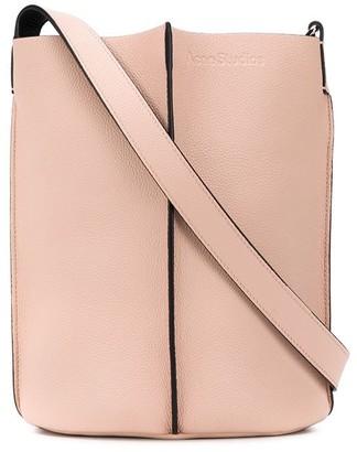 Acne Studios Market shoulder bag