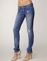 Womens Skyline Skinny