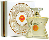 Bond No.9 Chelsea Flowers 1.7-Oz. Eau de Parfum - Women