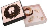 L. Erickson Hair Accessories Holiday Gift Box