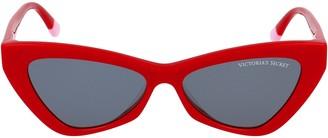 Victoria's Secret Vs0022 Sunglasses