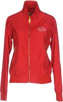 Fred Mello Jackets - Item 41737768