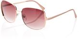 Portmans Celeste Sunglasses