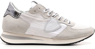 Philippe Model Trpx Mondial Sneakers