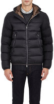 Moncler Men's Chauvon Jacket