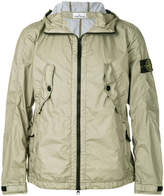 Stone Island light-weight jacket