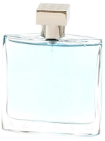 Azzaro Chrome Men Eau De Toilette Spray (3.4 OZ)