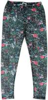 Y CLU' Leggings - Item 36978911