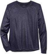 GUESS Men's Mason Raglan-Sleeve T-Shirt