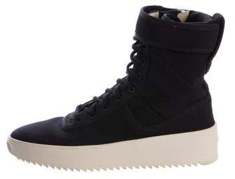 Fear Of God 2017 Military Sneakers