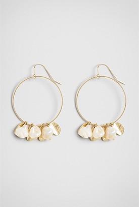 Witchery Gina Drop Earrings