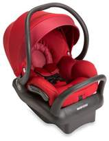 Maxi-Cosi Mico Max 30 Infant Car Seat in Red Rumor