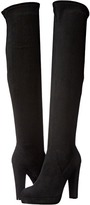 Sergio Rossi Sharon Women's Boots