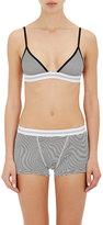 Sloane & Tate Women's Paradise Cove Jersey Soft Bra