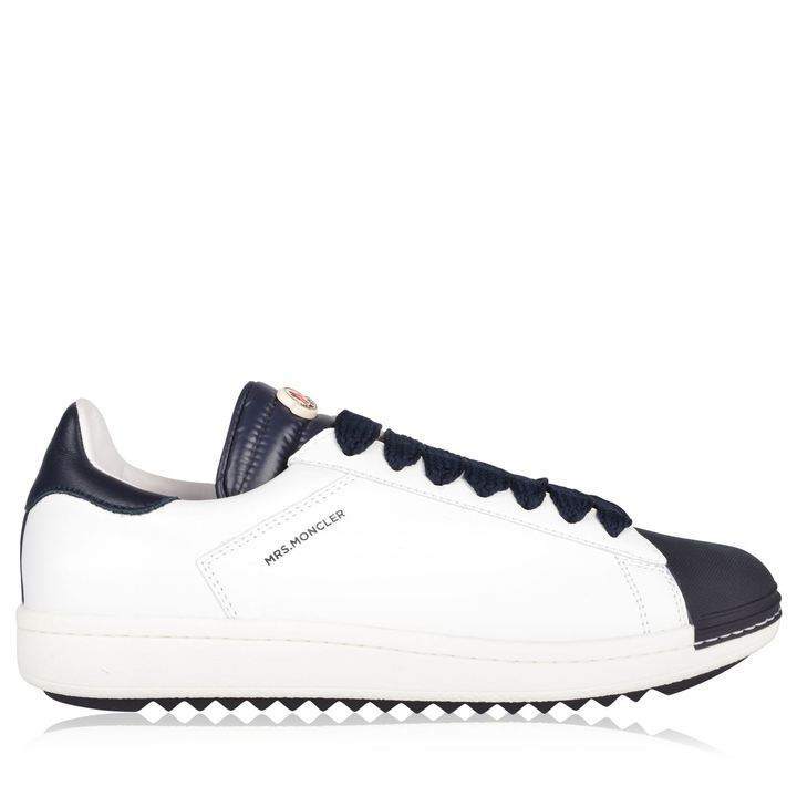 Moncler Angelina Sneakers