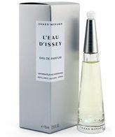 Issey Miyake NEW L'Eau D'Issey Refillable Eau de Parfum 75ml