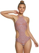 O'Neill Ascend One Piece Swimsuit 8168393