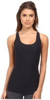 Yummie by Heather Thomson Mercer Scoop Neck Tank Top