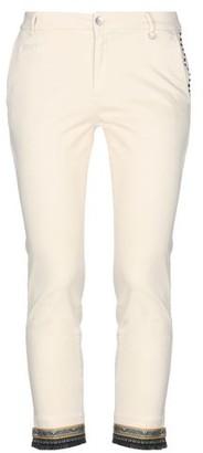 Mason Casual trouser