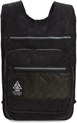 Vans Low-Pro Backpack