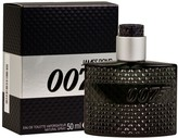 Men's James Bond 007 Eau de Toilette Spray - 1.7 fl. oz.