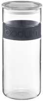 Bodum Presso Storage Jar