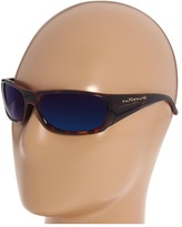 Native Eyewear Bomber Polarized