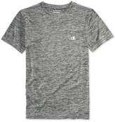 Champion Heathered T-Shirt, Toddler Boys