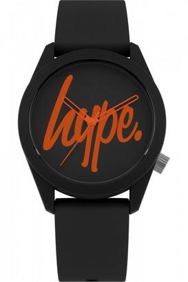 Hype Ladies Watch HYL001BO