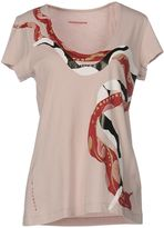 Barbara Bui T-shirts