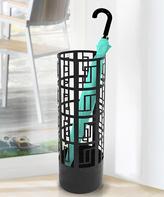 Chiave Iron Umbrella Stand