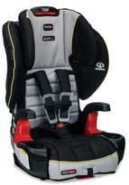Britax Frontier® ClickTightTM Harness-2-Booster Seat in Trek